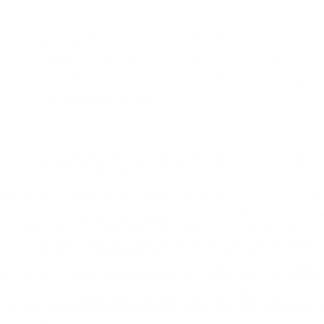 "Folien Aufkleber ""Oma & Opa"" Jahreszahl wählbar"